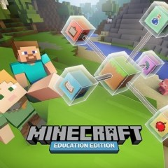 Minecraft: Education Edition is a reality with new Microsoft acquisition