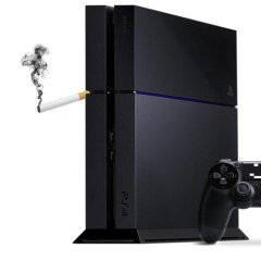 PlayStation users watch more porn than Xbox One owners