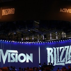 The more you know: Activision Blizzard and eSports