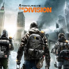 The Division – Everything that you need to know