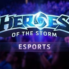 Blizzard announce the Heroes of The Storm Spring Global Championship