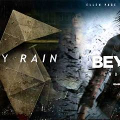 Heavy Rain and Beyond: Two Souls Collection review