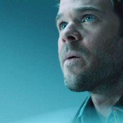 Quantum Break confirmed for PC! Here are the recommended specs