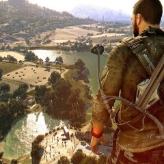 Latest Dying Light update includes 4 free community maps