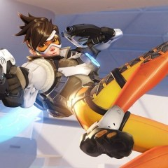 Overwatch release date, open beta confirmed