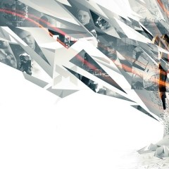 Quantum Break Review – In the nick of time