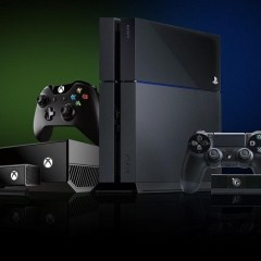 Microsoft invites Sony to join them with cross-network play for consoles