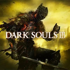 Dark Souls 3 Review – Praise the Sun