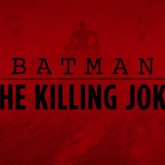 Batman: The Killing Joke Blu-Ray release date and extras revealed