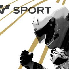 Gran Turismo Sport: hands on