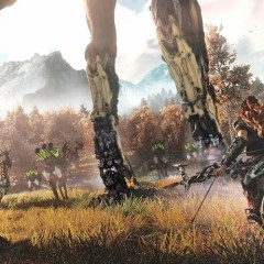 Horizon: Zero Dawn is still coming this year, according to Sony