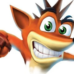 Sony aware of the demand for Crash Bandicoot, but have nothing to reveal