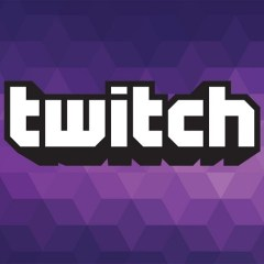 Twitch announces their new feature–Clips