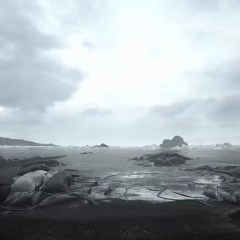 Hideo Kojima's Death Stranding is a story about connections