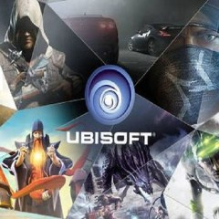 Ubisoft offering discounted shares to staff to stave off Vivendi takeover