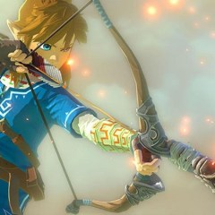 E3 2016 – Welcome to a seamless Hyrule in The Legend of Zelda: Breath of the Wild