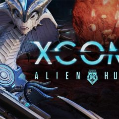 XCOM 2: Alien Hunters Review – Rearranging the food chain