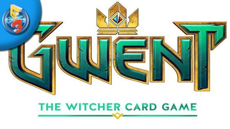 CD Projekt Red announces Gwent, the Witcher card game