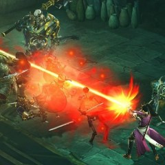 Blizzard is hiring a Director for a new Diablo game