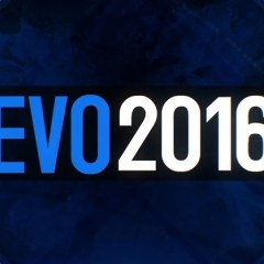 EVO 2016 – Every match happening this weekend