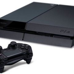 Is the PS4 still on track to surpass the PS2's sales?