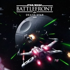 Star Wars Battlefront visits the Death Star in September, and Rogue One later this year