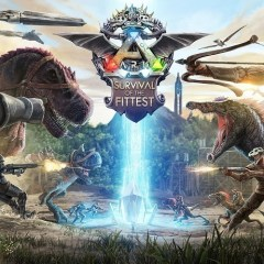 ARK: Survival Evolved's free version is disappearing on PC