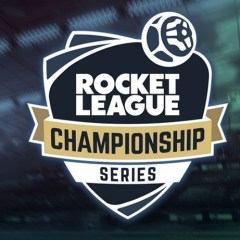 Rocket League Championship Series is back for Season 2