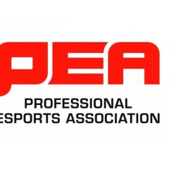 North America CS:GO teams have formed the Professional Esports Association