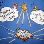happy-birthday-jesus-4