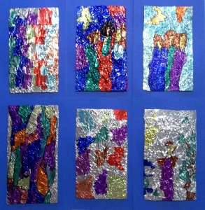foil-painting-all sets