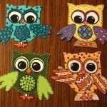 owls-leaders 9b