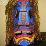 native american masks-5
