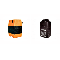 Foreign Voltage Converters