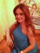 Miriam Habib