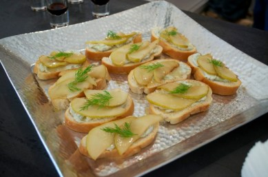 Red Sage Catering (2)