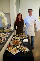 Red Sage Catering (6)