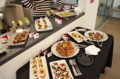 Red Sage Catering