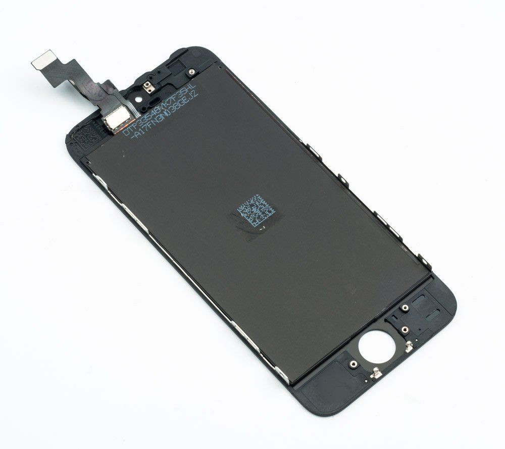TOP Quality For iphone 5S LCD Display