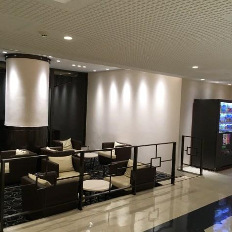 lco's-office-sofa