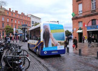 Tourisme : Argelès-sur-Mer s'est dévoilée à Toulouse