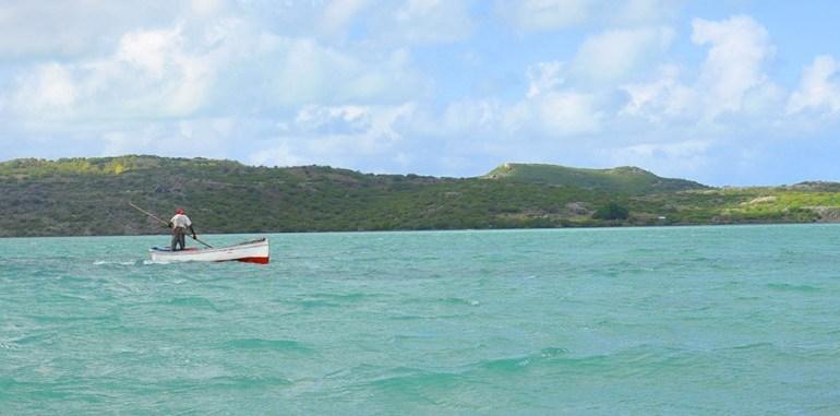 Rodrigues : l'île secrète de l'océan Indien