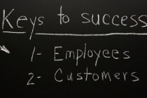 employee-engagement-is-a-force-that-drives-performance-outcomes-e1400752840188[1]