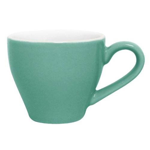 Medium Of Cafe Espresso Cups