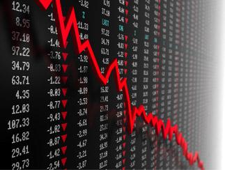 stock-drop-graphic