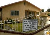 Exide East LA Residents Demand Cleanup