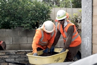 Exide Lead Cleanup