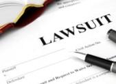 Exide lawsuits