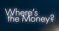 where-is-the-money1