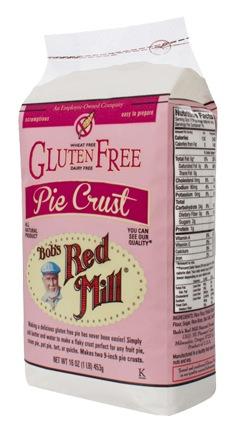 Gluten-Free-Pie-Crust-Mix